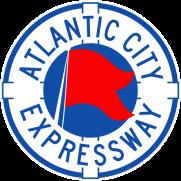 atlantic_city_expressway-svg_-pic