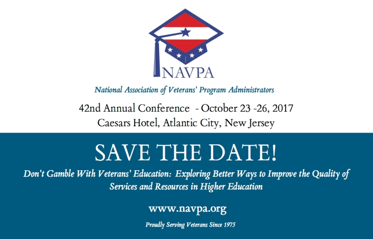 navpa-2017-save-the-date-electronic-post-card_-1-30-17_-lr